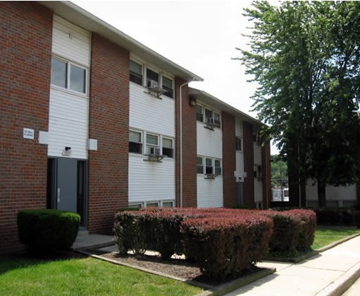 Preserving Affordable Rentals | St. Ambrose Celebrates 50 years